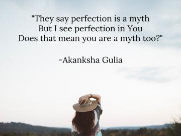 Quotes Tentang Cinta