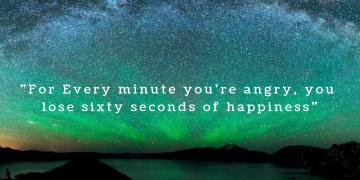 Kata Kata Bijak Bahagia