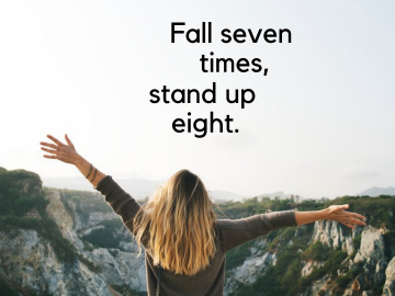 Motivasi Kerja Agar Sukses